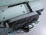 Рубанок Wintech (переворотный), фото 3