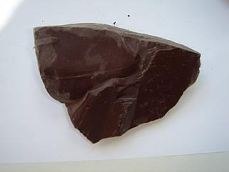 Сургуч бутылочный темный шоколад