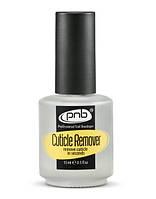 PNB Cuticle Remover средство для удаления кутикулы 15 мл
