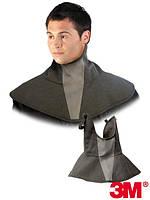 Защита для шеи от сварки 3M-TECAWELD-01 BS