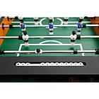 Футбольный стол FT3011, фото 4