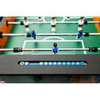 Футбольный стол FT3011, фото 5
