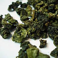 Чай Улун с османтусом. Royal.