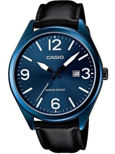 Мужские часы Casio MTP-1342L-2B