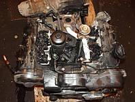 Двигатель Audi A4 2.5 TDI 2001-2002 тип мотора AYM
