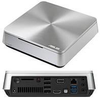 ПК ASUS VivoPC VM42-S031M Intel Cel 2957U/4/500/NoODD/Intel HD/NoOS (90MS00B1-M00310)