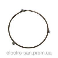 Роллер для микроволновки Samsung DE92-90189T d=190мм, H=12мм