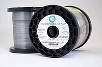 Фехраль Х23Ю5Т Х23Ю5 ф.0.4 мм