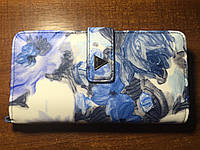 Сумочка для телефона - кошелек GUESS Women s Cianna Smartphone Wristlet  оригинал из США b9023034c5a9a