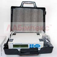 Экспресс - анализатор фосфолипидов АМДФ - 1А, фото 6