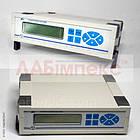 Экспресс - анализатор фосфолипидов АМДФ - 1А, фото 3