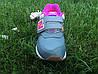 Кроссовки new balance детские 574(для девочек), фото 3