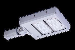 Светильник светодиодный СО-L300, 100Вт