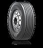 Шины грузовые 295/80R22,5 Hankook AL10 152/148M PR16 TL руль
