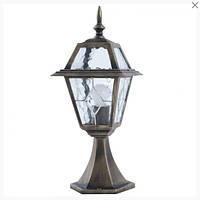 Светильник садовый LUSTERLICHT 1364  FARO I