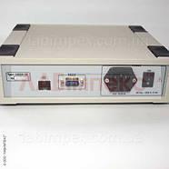 Экспресс - анализатор фосфолипидов АМДФ - 1А, фото 5