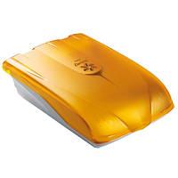 Стерилизатор GX4 оранжевый