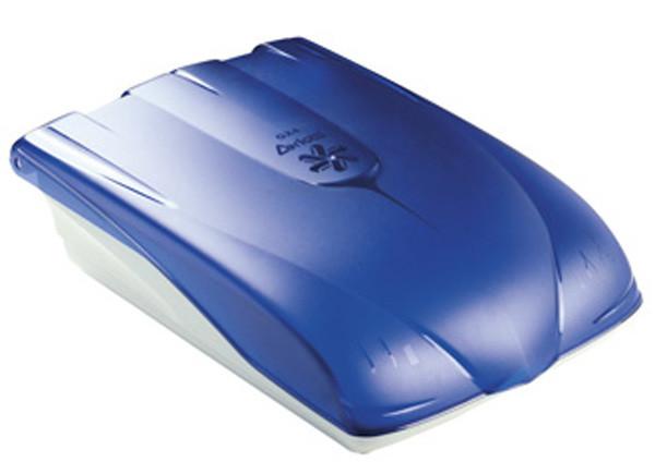 Ceriotti Стерилизатор GX4 синий