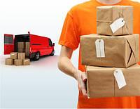 Бессрочная акция  - бесплатная доставка по Одессе