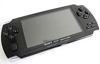 Игровая приставка PSP-3000 Series Black Оплата при получении, фото 1