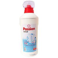 Passion Gold гель для стирки белого белья 2 л