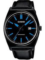Мужские часы Casio MTP-1343L-1B2