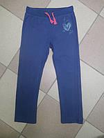 Спортивные штаны на девочку Cool Club