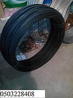 Нихром , проволока нихромовая Х20Н80  диаметр 4,0мм