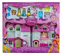 Домик для кукол Дисней 3934
