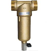 Фильтр Honeywell FF 06 1 (для горячей воды)