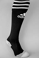 Гетры футбольные  Adidas classic черные