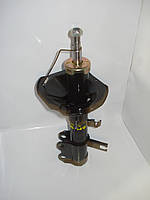 Амортизатор передний правый газ GEELY EMGRAND EC7