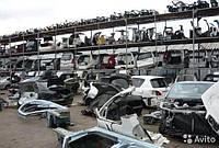 Кузовщина. Кузовные запчасти: кузов, четверти кузова, части кузова, кузовы, части кузова.