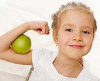 Азбука здоровья. Что делать, если заболел ребенок?