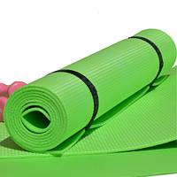 Коврик для йоги Isolon Yoga Asana 4 мм