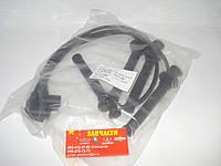 Провода высок силикон ZAZ-FORZA(к-т)