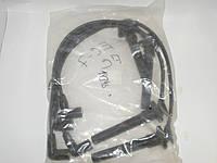 провода высок силикон GEELY EMGRAND EC-7/FC Vision/SL(комплект)