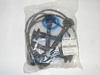 провода высок силикон GEELY CK/MK/LIFAN 520(Breez)/620(Solano)(к-т)