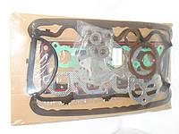 прокладка двигателя к-т AMULET полный