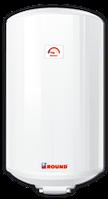 Накопительный электрический водонагреватель на 50 л.Atlantic Round VMR 50