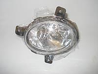 противотуманная фара GEELY(CK-2)левая