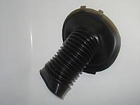 пыльник переднего амортизатора CHERY TIGGO