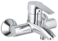 Смеситель Grohe Eurostyle 33591001 для ванной
