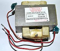 Трансформатор высоковольтный для микроволновки XB-800-20