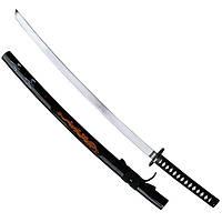 Кинжалы, сабли, катаны, мечи
