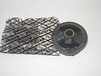 сайлентблок переднего рычага задний GEELY EMGRAND EC7 11-\ FC \ SL
