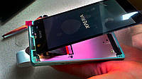 Замена дисплея, экрана, LCD/LED матрицы мобильного телефона