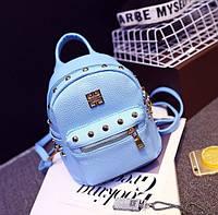 Мини рюкзак сумка Givenchy.
