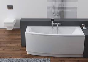 Aquaform Arcline 160x70 купить в Харькове