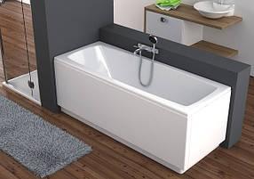 Ванна акриловая Aquaform купить Arcline 150x70